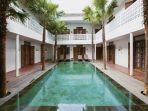 adhisthana-hotel_20181005_111513.jpg