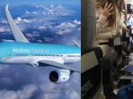 aerolineas-argentinas_20181019_163816.jpg