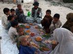 afghanistan_20170605_115447.jpg