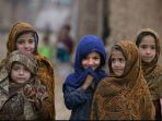 afghanistan_20170716_150158.jpg