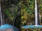 air-terjun-dua-warna-di-sumatera-utara.jpg