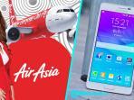 airasia_20160911_092040.jpg