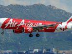 airasia_20170219_171059.jpg