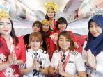 airasia_20170423_160154.jpg