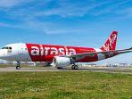 airasia_20170811_093612.jpg