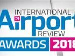 airport-award.jpg