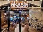 akasia-coffe.jpg