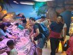 akuarium-interaktif-bertema-lego-pertama-di-malaysia.jpg