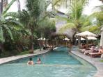alaya-ubud-resort_20160822_202831.jpg