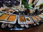 all-you-can-eat-di-hotel-zurich-balikpapan.jpg