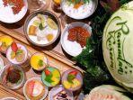 all-you-can-eat-di-the-manohara-hotel-yogyakarta.jpg
