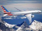 american-airlines_20171012_180752.jpg