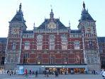 amsterdam-centraal_20180609_084338.jpg