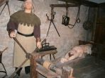 amsterdam-museum-of-torture-instruments_20171013_143709.jpg