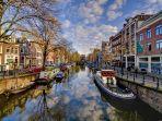 amsterdam_20170206_131954.jpg