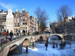 amsterdam_20171017_143528.jpg