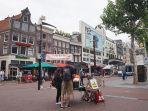 amsterdam_20180530_102608.jpg