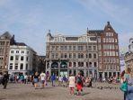 amsterdam_20180603_041013.jpg