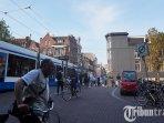 amsterdam_20180607_101953.jpg