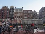 amsterdam_20180607_102744.jpg