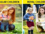 anak-anak-kerajaan-dan-anak-keluarga-biasa_20180727_131515.jpg