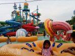 anak-anak-menikmati-wahana-permainan-baru-di-atlantis-land.jpg