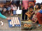 anak-anak-rebus-telur-tanpa-air_20180811_102453.jpg