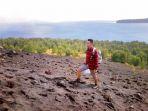 anak-gunung-krakatau_20170506_175505.jpg