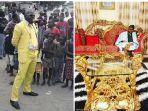 anak-orang-kaya-nigeria_20171215_123508.jpg