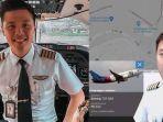 analisa-captain-vincent-raditya-terkait-data-pesawat-sriwijayaair-sj182.jpg