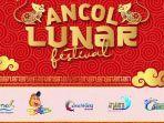 ancol-lunar-festival-2020-imgs.jpg