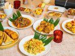aneka-menu-makanan-di-restoran-shangri-la-hotel-surabaya.jpg