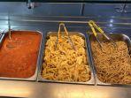 aneka-pasta-di-dining-hall_20180830_160726.jpg
