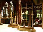 angklung-alat-musik-khas-indonesia.jpg