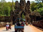 angkor-thom-kamboja.jpg