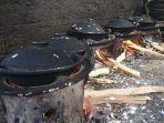 anglo-untuk-masak-serabi-kocor-di-bantul-yogyakarta-1.jpg
