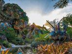 animal-kingdom-di-walt-disney-world.jpg