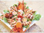 antap-siang-dengan-menu-lobster-di-lobster-shack.jpg