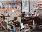 antara-kata-coffee-talk_20181002_170204.jpg
