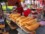 apam-balik-desert-khas-malaysia-yang-cocok-jadi-menu-takjil-buka-puasa.jpg