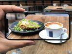 aplikasi-foto-makanan_20180815_162157.jpg