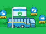 aplikasi-pemesanan-bus-di-traveloka_20180328_112146.jpg