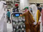 arab-saudi-menggunakan-robot.jpg