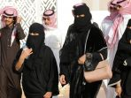 arab-saudi_20180815_122314.jpg