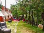 area-camping-di-the-lodge-maribaya-lembang.jpg