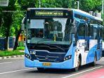 armada-bus-transjakarta.jpg