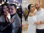 artis-indonesia-menikah-dengan-pria-bule_20180507_134449.jpg