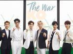 artis-k-pop-exo_20171221_193752.jpg