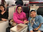 ashanty-naik-pesawat-menuju-indonesia.jpg