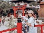 asia-heritage-berisi-replika-bangunan-ikonik-dari-asia.jpg